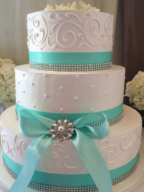 19 Best Elegant Cakes Images On Pinterest Elegant Cakes