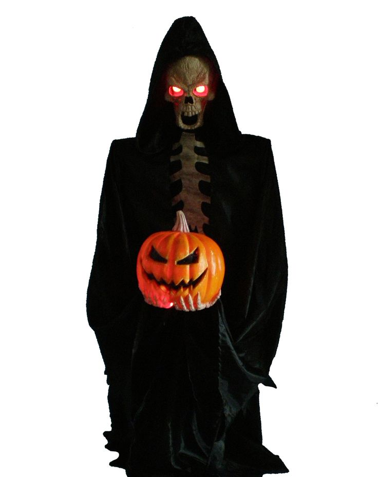7999 best halloween costumesspirit halloweenscary halloweenhalloween stuffhalloween ideaspumpkin decorationshalloween - Spirit Halloween Decorations