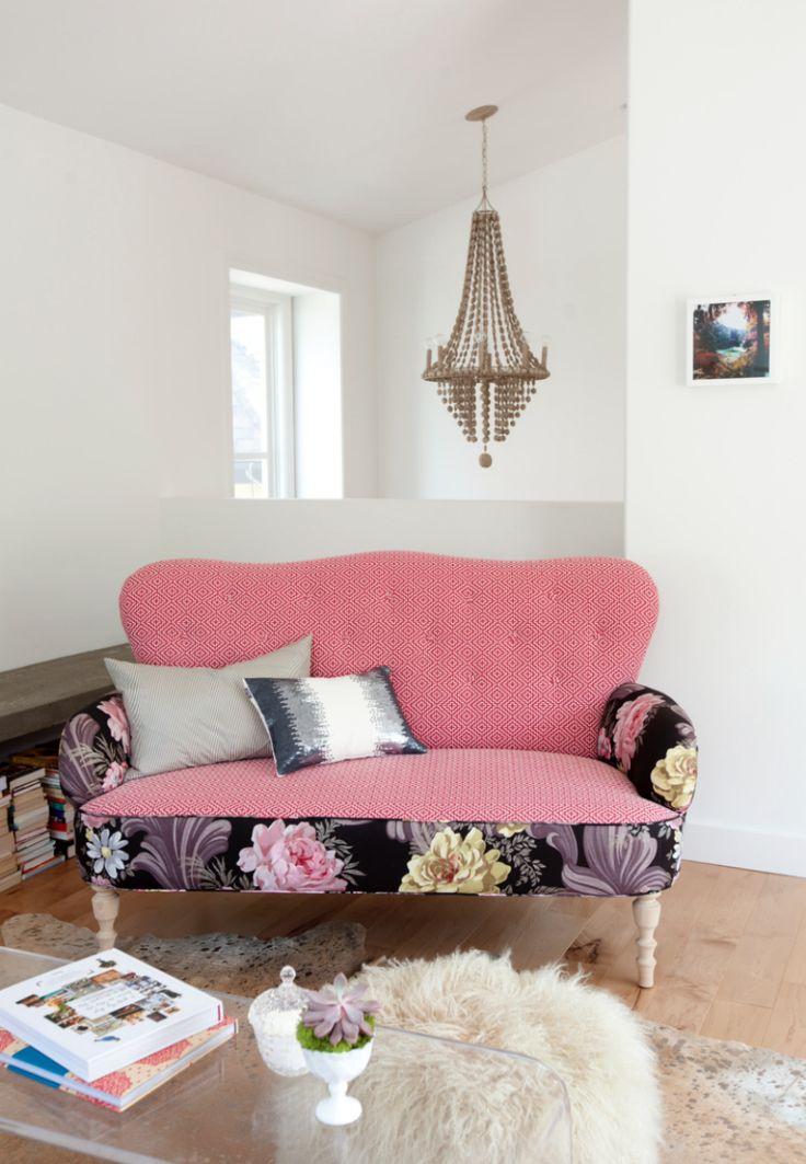 Latest Sofa Designs the 25+ best latest sofa designs ideas on pinterest | pink sofa