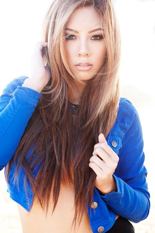 trinity center asian personals Asian singles and personals on the best asian dating site meet single asian guys and asian women find your mr right or gorgeous asian bride right now.