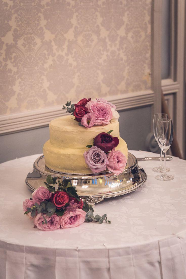 Tearoom-QVB-wedding (35).jpg