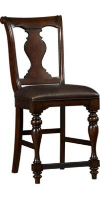 Dining Rooms Morningside Counter Height Stool Dining