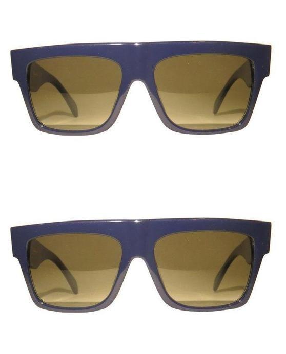 Les lunettes de soleil r¨¦sistant aux ¨¦clats Avengers Shatter 100% UV Protection wVq4J