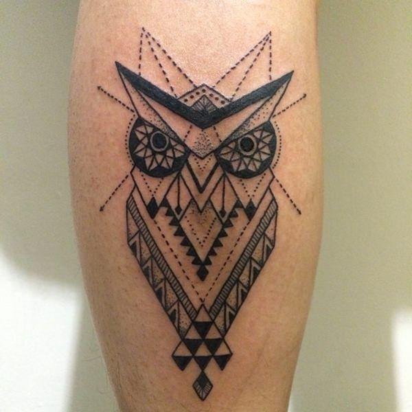 31080316-sacred-geometry-tattoo