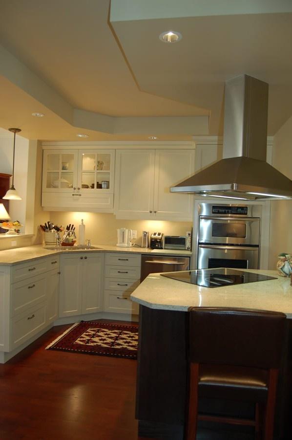 Stainless Steel Kitchen Sinks Undermount Eurocraft