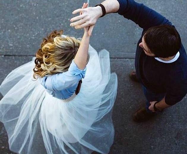 #dance#music#love