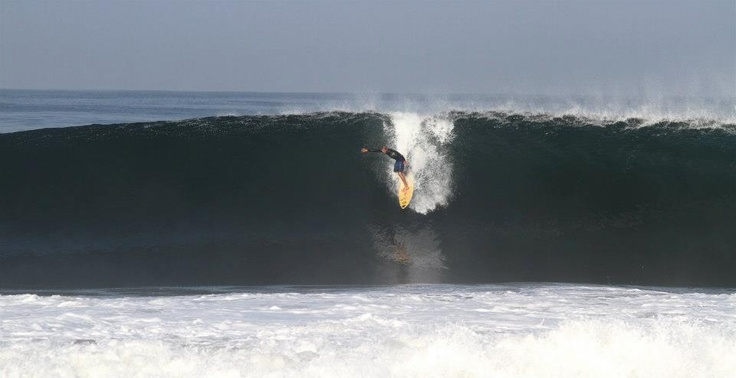 Brian Conley Sequence of the Week Full sequence at: http://ow.ly/l44o3  #surf #pawasurf #pawa #bigwave #waves