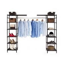 Pildiotsingu temporary wardrobe solutions tulemus