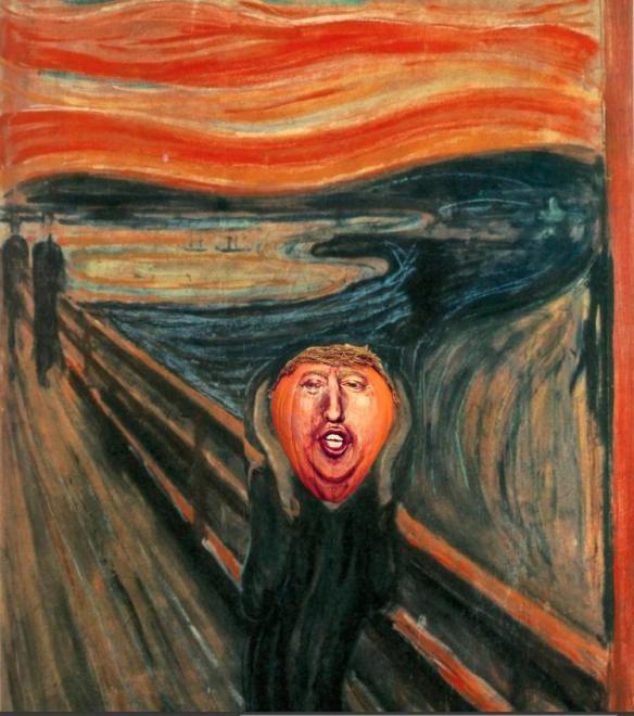 Trump-4-Im_Ready_I_Am-Scream