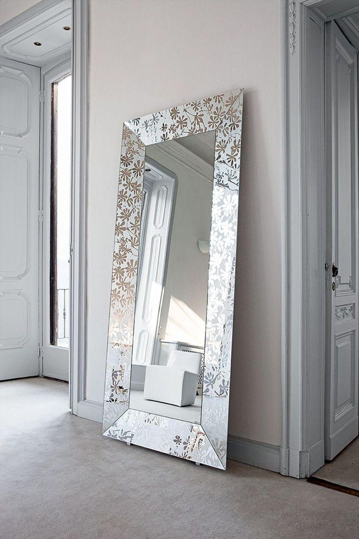 Mejores 62 imágenes de zrkadlo en Pinterest | Denver, Espejos y ...