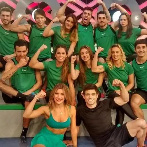 equipo verde combate argentina - Buscar con Google