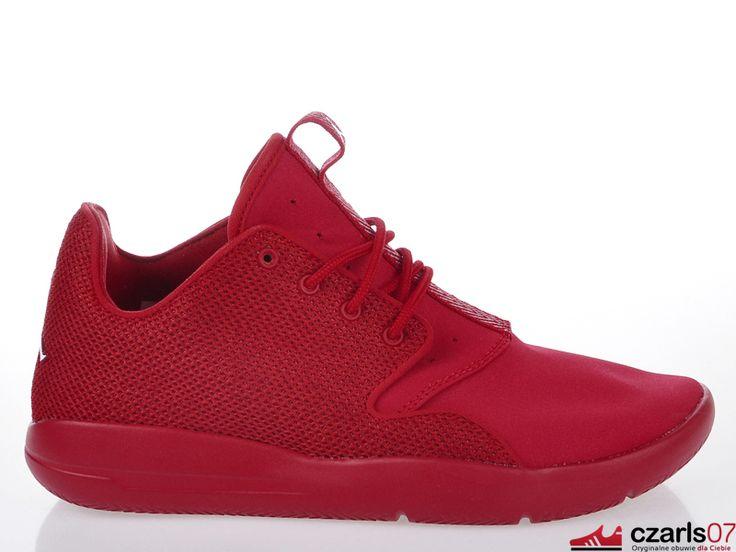 newest 4476b 5cace ... Enfant – Jordan ECLIPSE CHUKKA WOVEN BG Sneakers basses ... ... NIKE JORDAN  ECLIPSE BG 724042 614 www.czarls.eu .