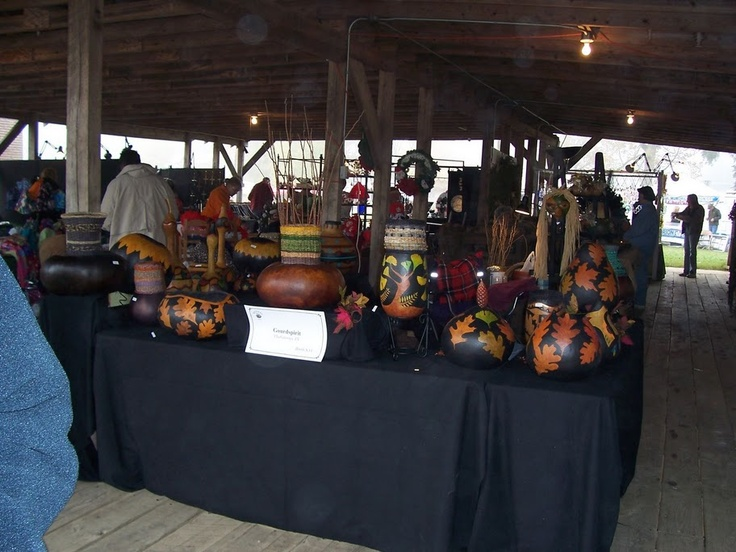1000 Ideas About Fall Craft Fairs On Pinterest Craft