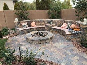 59 best Covered patios images on Pinterest | Dachterrassen ...