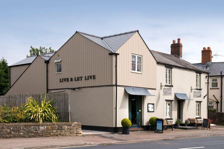 25 best cedral weatherboard ideas on pinterest border for Weatherboard garage designs