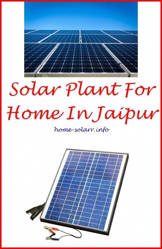 Diy Solar Panel System Greenenergysolutions Solarpanels Solarenergy Solarpower Solargenerator Solarpanelkits Solarwate Solar Solar Heating Solar Power System