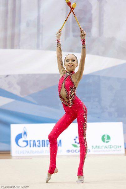 Фотографии Евгения Матвеева