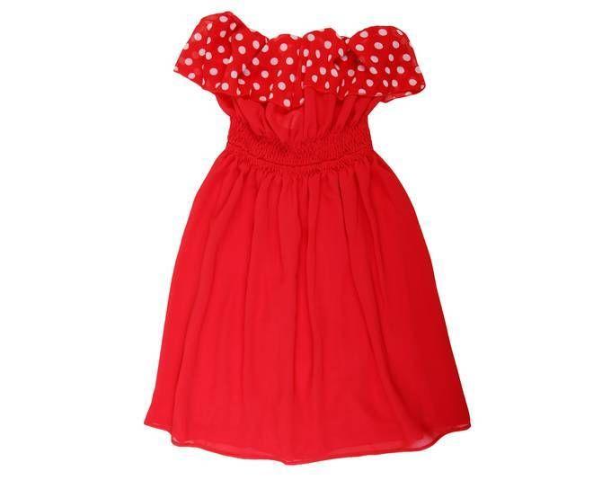 Christian Cole Damen Kleid Rot CC101146 ,Größe: L Jetzt bestellen unter: https://mode.ladendirekt.de/damen/bekleidung/kleider/sonstige-kleider/?uid=d667bcf4-61f0-5648-a282-48add9aa3598&utm_source=pinterest&utm_medium=pin&utm_campaign=boards #sonstigekleider #kleider #bekleidung