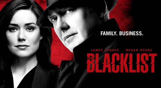 Watch Online (HD) The Blacklist Season 5 Episode 3 full episode. Watch The Blacklist Season 5 Episode 3 latest episode on Streamguru.xyz. Today episode and update of The Blacklist Season 5 Episode 3 on dailymotion. The complete show can be seen below. Enjoy the show. IMDb: 8.1 Runtime: 43...