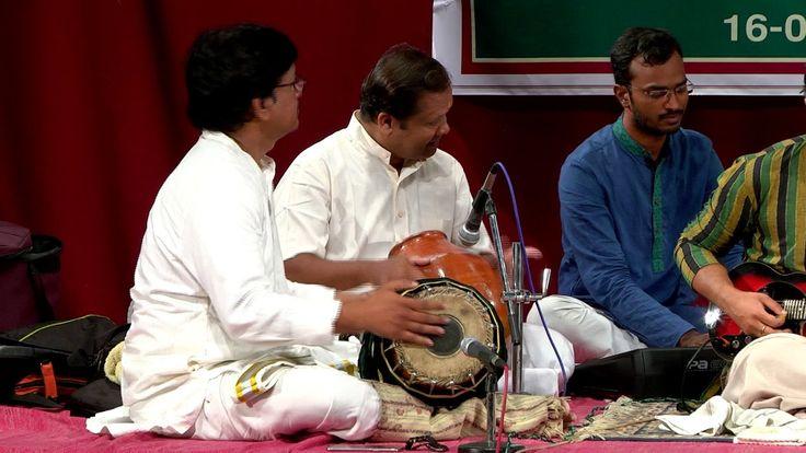 06  Giridhara Gopaala Baala