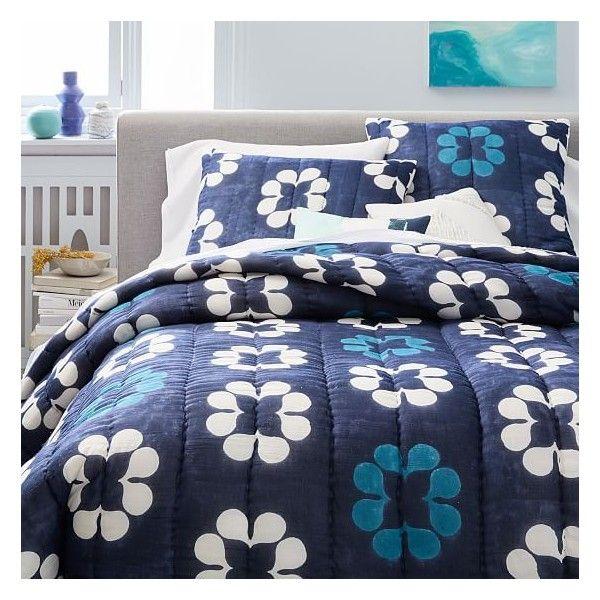 best 25 navy blue comforter ideas on pinterest navy comforter blue comforter and blue bedding. Black Bedroom Furniture Sets. Home Design Ideas