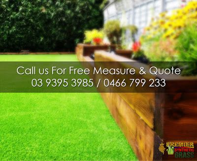 Beautiful Synthetic Lawn : Beautiful Synthetic Garden & Lawns