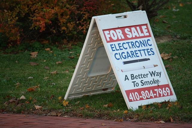 elektronik sigara - http://www.kalitelielektroniksigara.com/