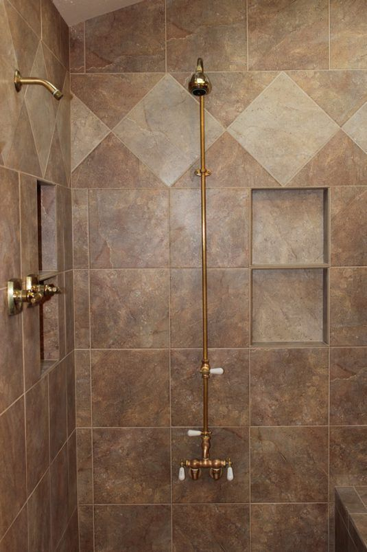 tile art a northern colorado tile and stone remodel contractor posts photos and descriptions of a master bathroom remodel in fort collins colorado