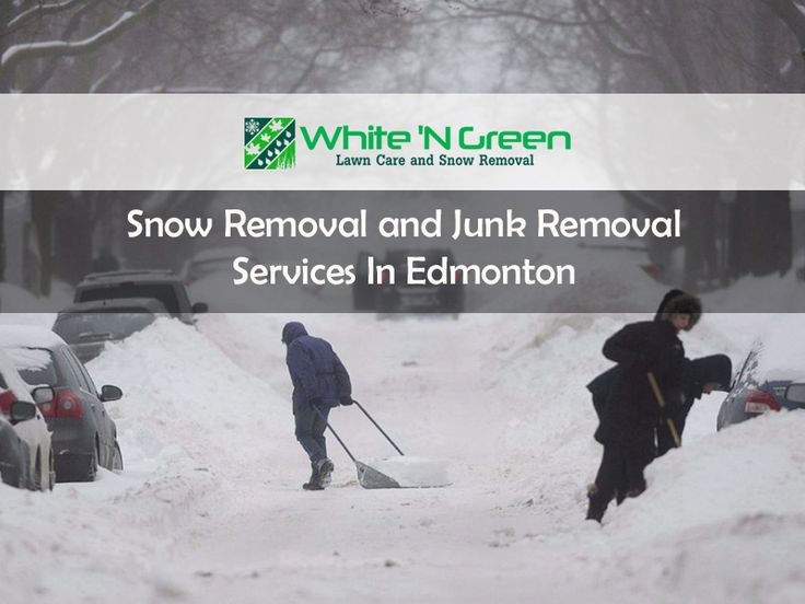 White'N Green provides fast, low cost, professional junk removal to local homes and businesses across the Edmonton and surrounding areas. We can remove anything from anywhere and our service will exceed your expectations. Full service Junk Removal in Edmonton has never been so easy than with the friendly professionals at White 'N Green!