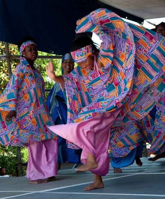 Best 25+ African Dance Ideas On Pinterest