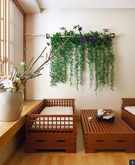 안녕하세요~~ | han-nara: Traditional Korean Hanok home...