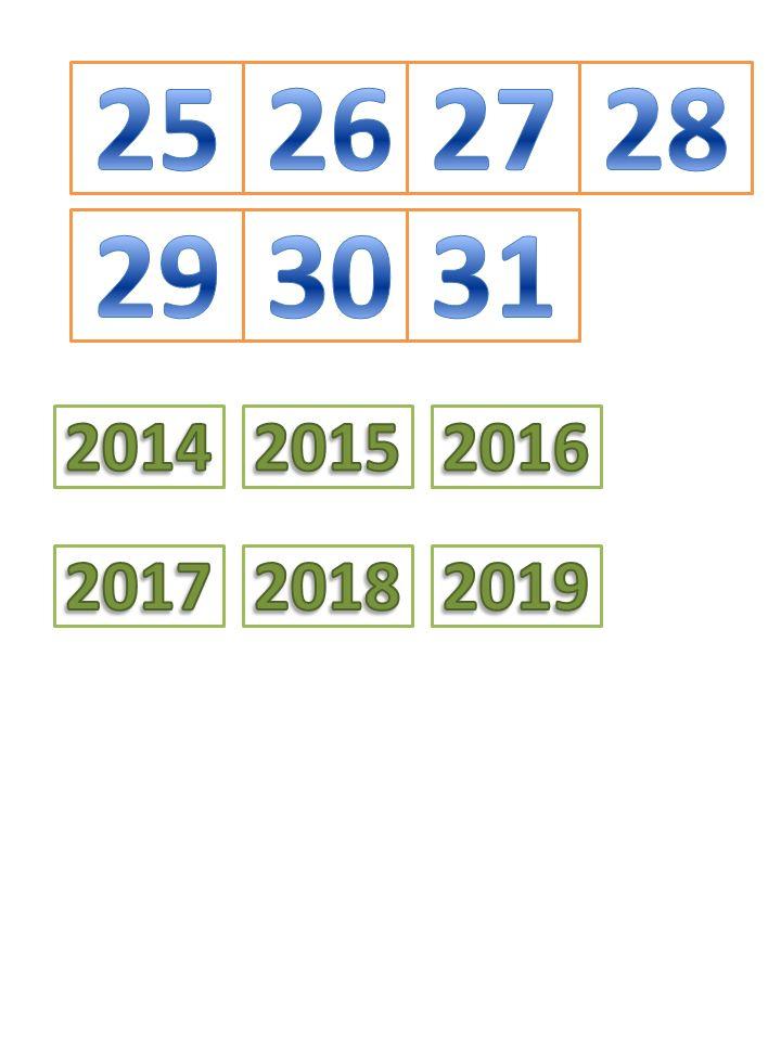"""Αναμφισβήτα μια από τις πιο σημαντικές """"ρουτίνες"""" στο νηπιαγωγείο είναι το ημερολόγιο. Αλλάζοντας καθημερινά την ημέρα και ανά διασ..."""
