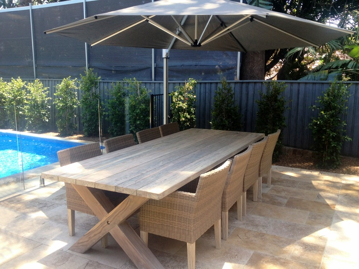 royalle outdoor furniture direct