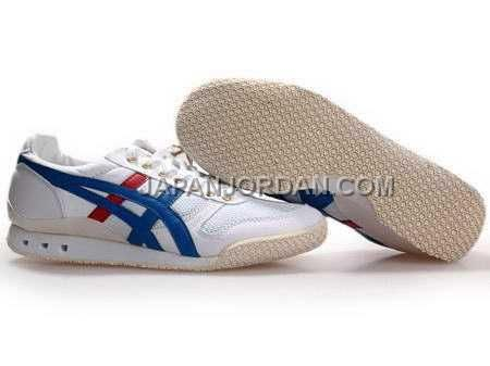 Find Onitsuka Tiger MensWhite Blue Red For Sale online or in Footlocker.  Shop Top Brands and the latest styles Onitsuka Tiger MensWhite Blue Red For  Sale at ...