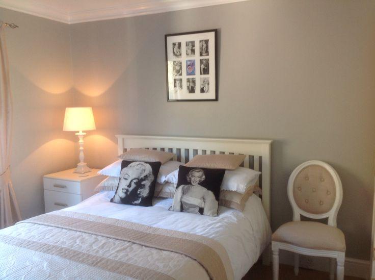 Best 25+ Hollywood theme bedrooms ideas on Pinterest Movie - marilyn monroe bedroom ideas