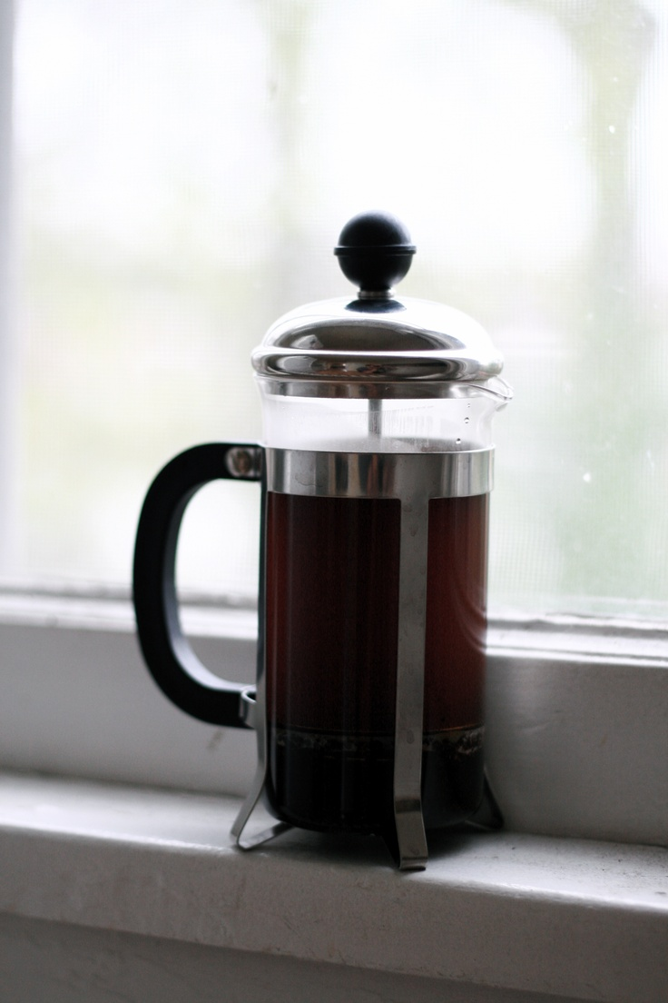 21 Best Coffee Photo Shoot Images On Pinterest Branding Origami Sword Madethecut By French Pressed