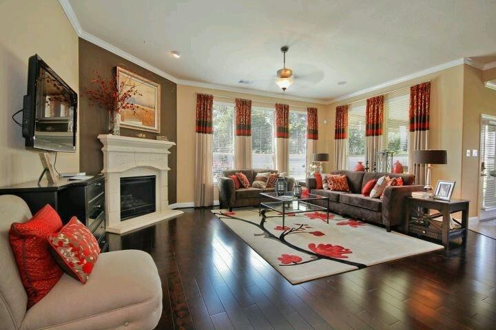 44 Best Lennar Home Ideas Images On Pinterest Floor