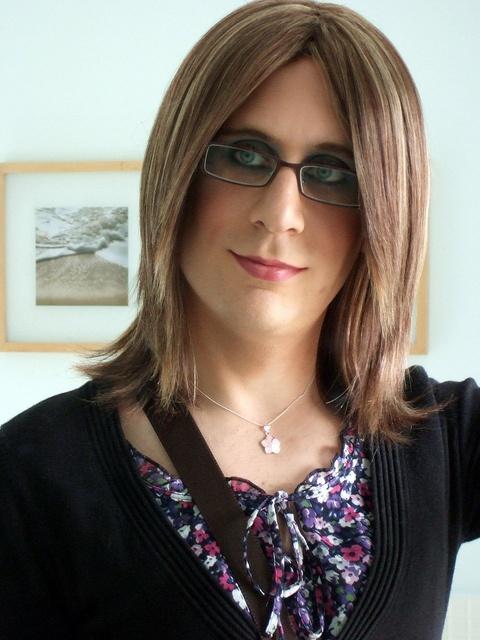Sydney transvestites hot spot