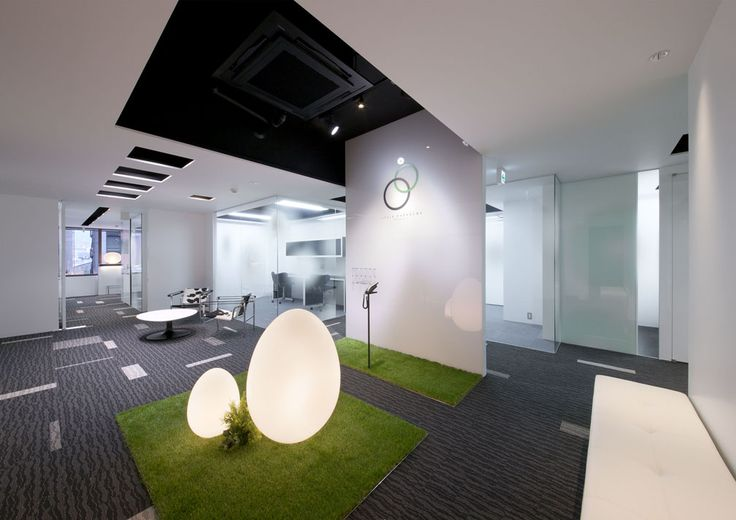 share office KARASUMA SOHO+
