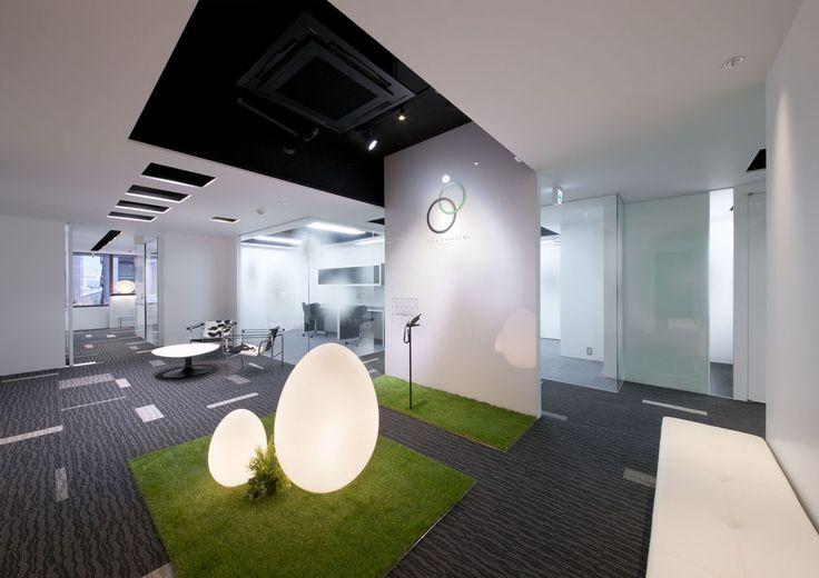 share office KARASUMA SOHO+