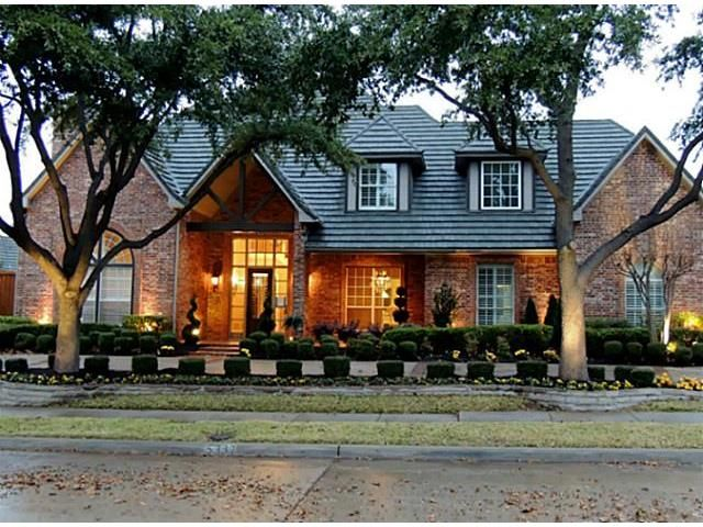 29 best images about willow bend plano tx homes for sale