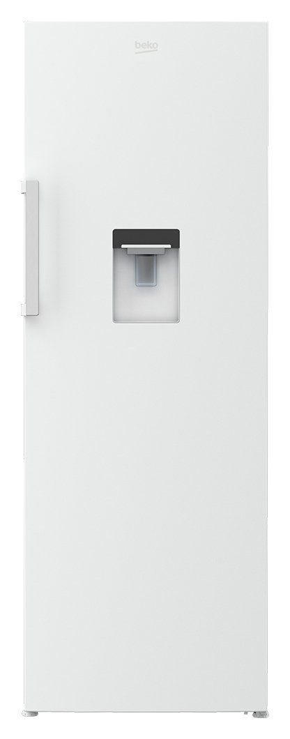 25+ beste ideeën over Beko kühlschrank op Pinterest - Kuechen - küchen günstig online kaufen
