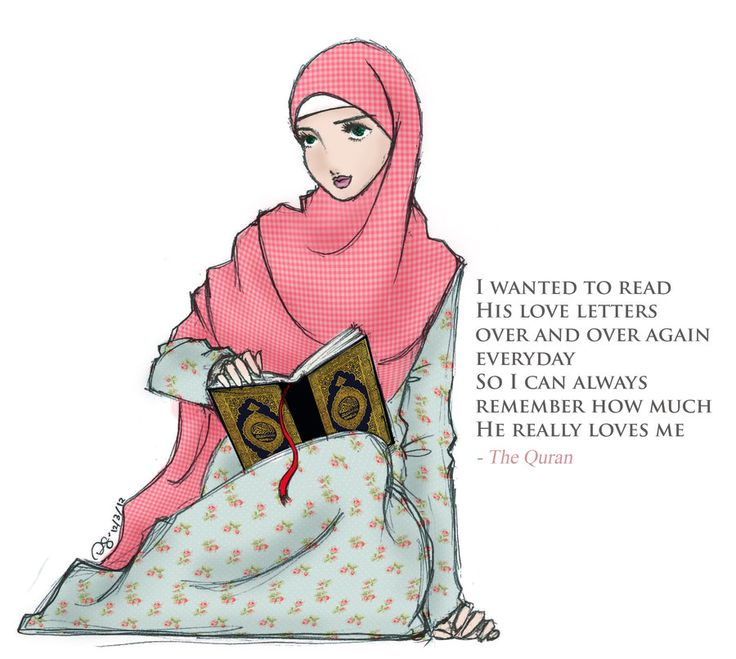 Love letter by finieramos.deviantart.com on @deviantART aww, that's a wonderful way to look at it