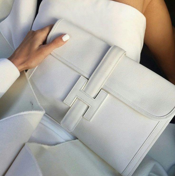 Soooooo in love with this bag