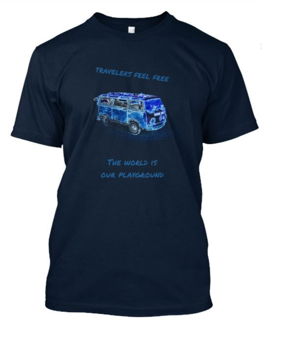 https://teespring.com/new-travel-for-free#pid=2&cid=576&sid=front