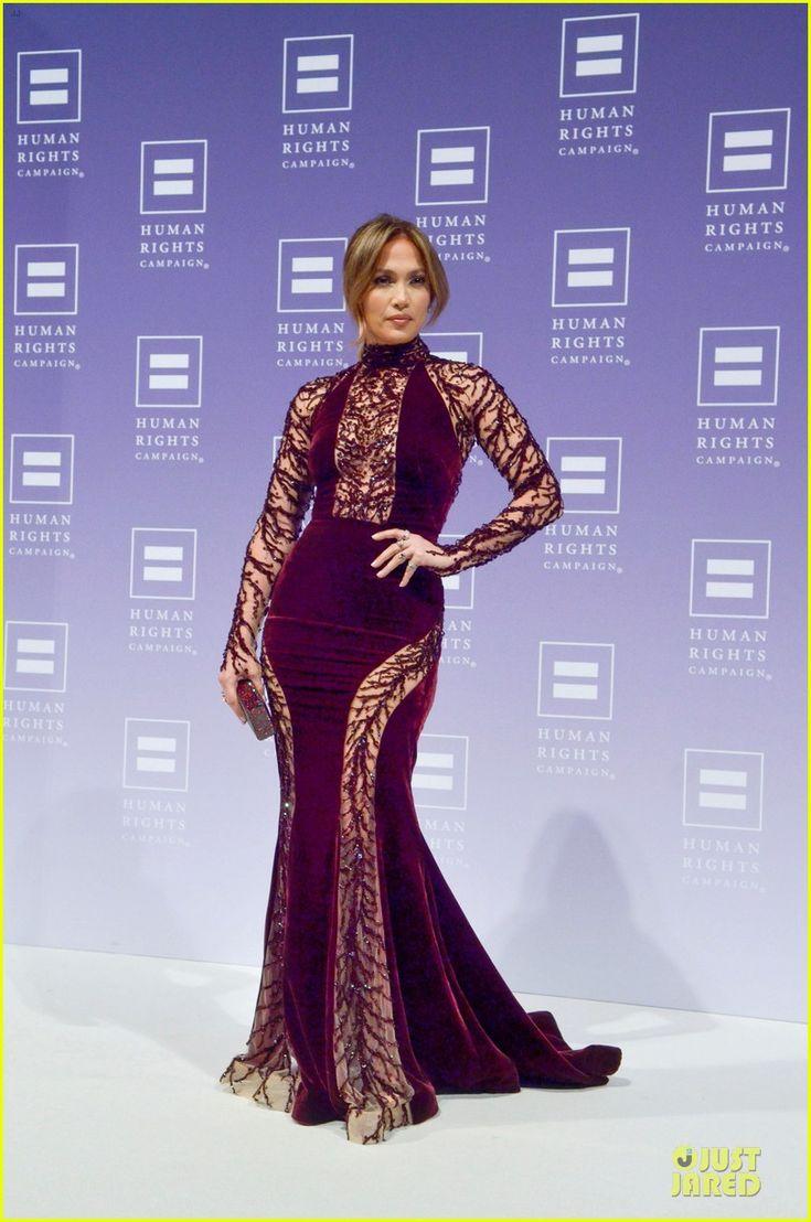89 besten Jennifer Lopez style Bilder auf Pinterest | Jennifer lopez ...