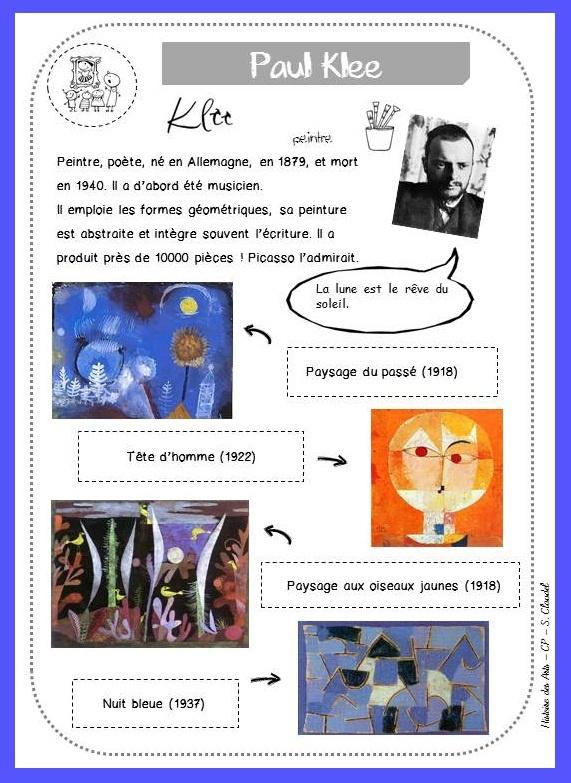 Beliebt 209 best Arts visuels - Musette Souricette - A la manière de  PS72
