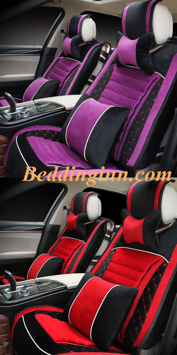 Harley Quinn Car Seat Covers Hd Image