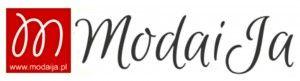 Portal Moda i Ja