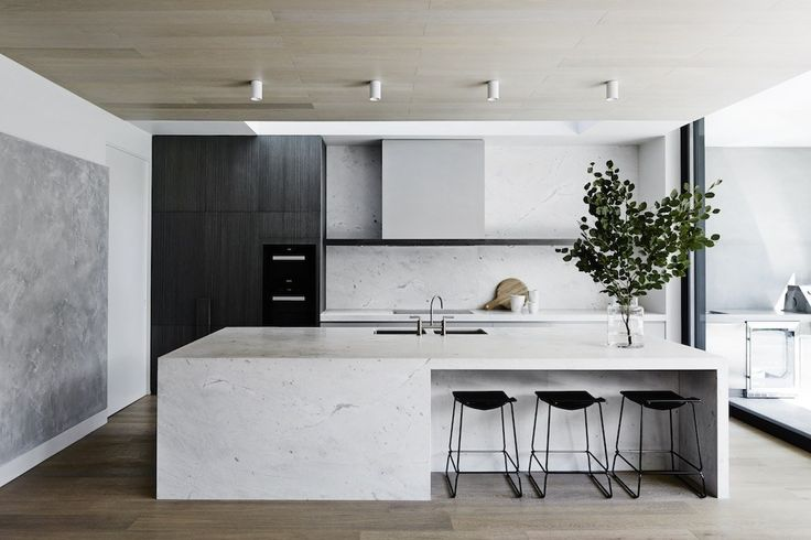 4 Things to Think About Before You Commit to Stone Flooring, Countertops, and…